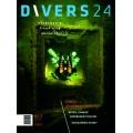 Magazyn Divers24 nr 7