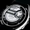 ekskluzywny zegarek nurkowy