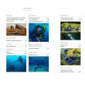 Magazyn Divers24