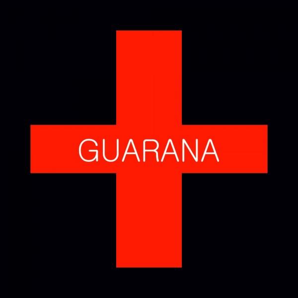 Baton Energetyczny Guarana&Radiola