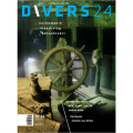 Magazyn divers24 nr14/2020 184 strony!