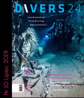 Magazyn nr10 2019