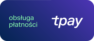 TPAY_nowe logo.png