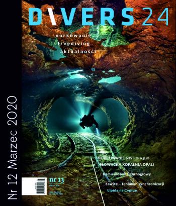 Magazyn nr13 2020