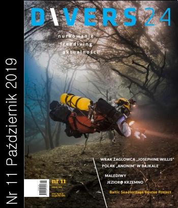Magazyn nr11 2019